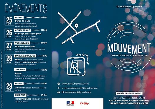 PlaquetteMouvement (2).jpg