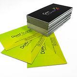 tarjetas-personales-mate-x-1000-full-col