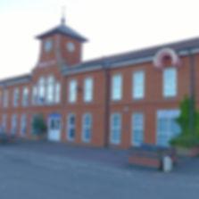 Blenheim Court.JPG