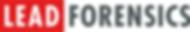 Lead Forensics logo.png
