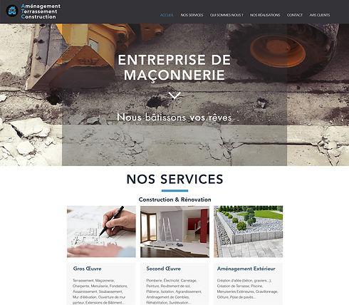Screenshot-site-atc37.jpg
