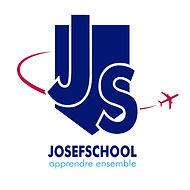Josefschool_Logo_vecto.jpg