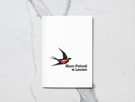 BPL_magazine.jpg