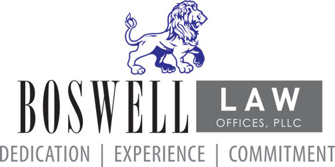 Boswell Law Offices Logo-FINAL-LARGER.jp