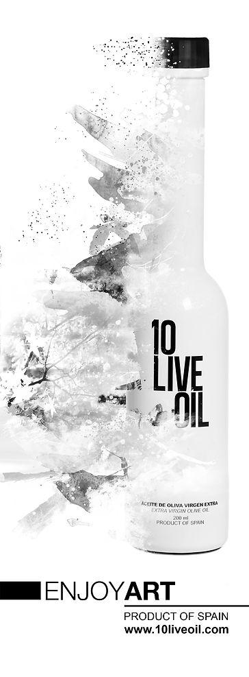 PAG.PUB. 10 LIVEOIL OK 4.jpg