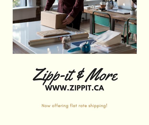 Zipp-it & More.png