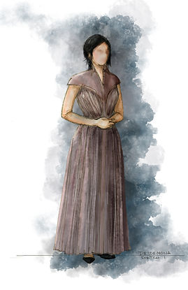 Desdemona Final Drawing Sketch 1.jpg