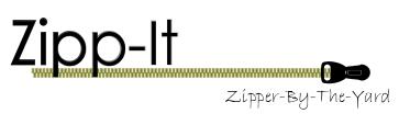 Zipp it 2.01.png