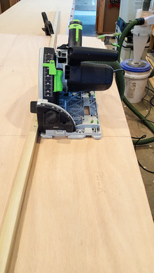 013 - Cutting out planks, II.jpg