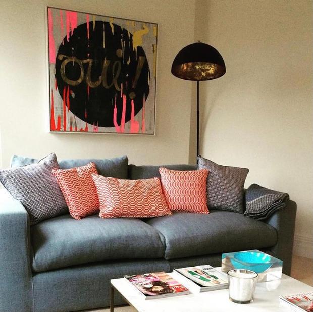 Mylo-Kensington-apartment.jpg