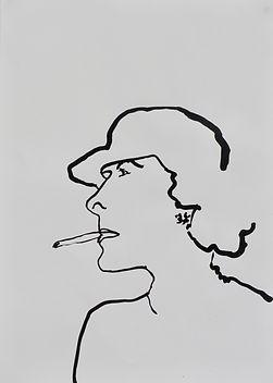 Mylo-sophie-barlett-Smoking-Lady.JPG