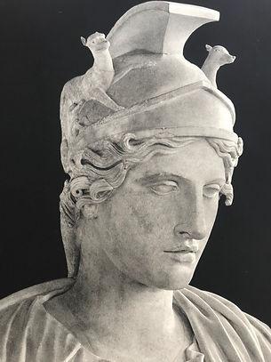 MYLO EDITION ROMAN HEAD 1.JPG