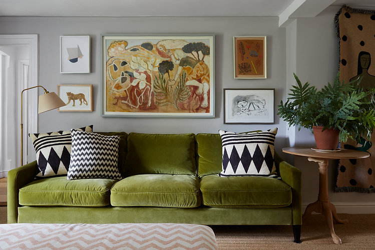 Mylo interior project sitting room.jpg