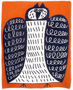 Mylo-editions-textiles-night-owl.jpg