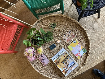 mylo-hadeda-table.jpg