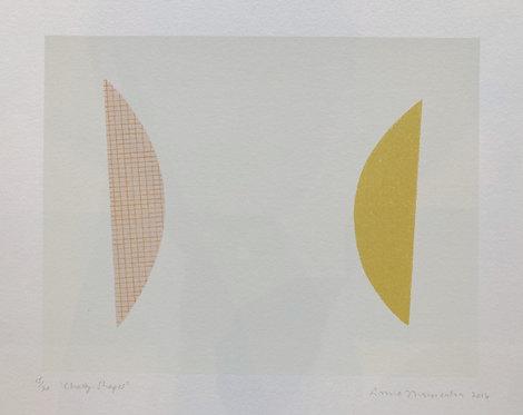 Emma Lawrenson, Chatty Shapes