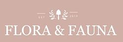 Flora & Fauna logo.png