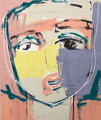 Iona Stern, Soft Lips