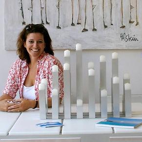 Mylo-Lizbeth-Holstein-artist.JPG