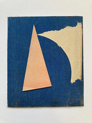 Lauri Hopkins, Mandarin Sail