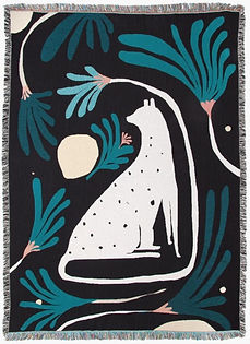 Mylo-editions-textiles-white-cat.jpg