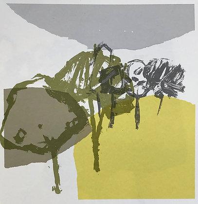 Iona Stern, Meadow