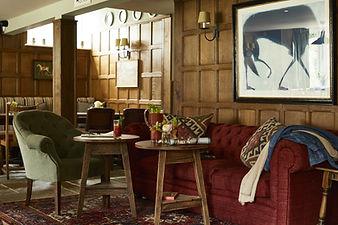 mylo-project-ham-pub-with-rooms-wiltshir