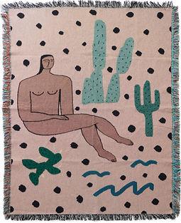 Mylo-Editions-textiles-Desert.jpg
