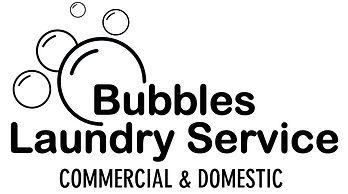 Bubbles Logo BW 02.jpg