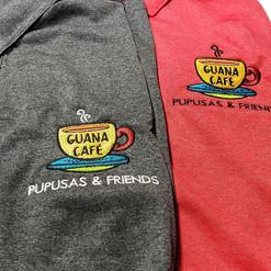 #embroidery #poloshirts #customembroider