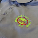 #customembroidery #poloshirts.jpg