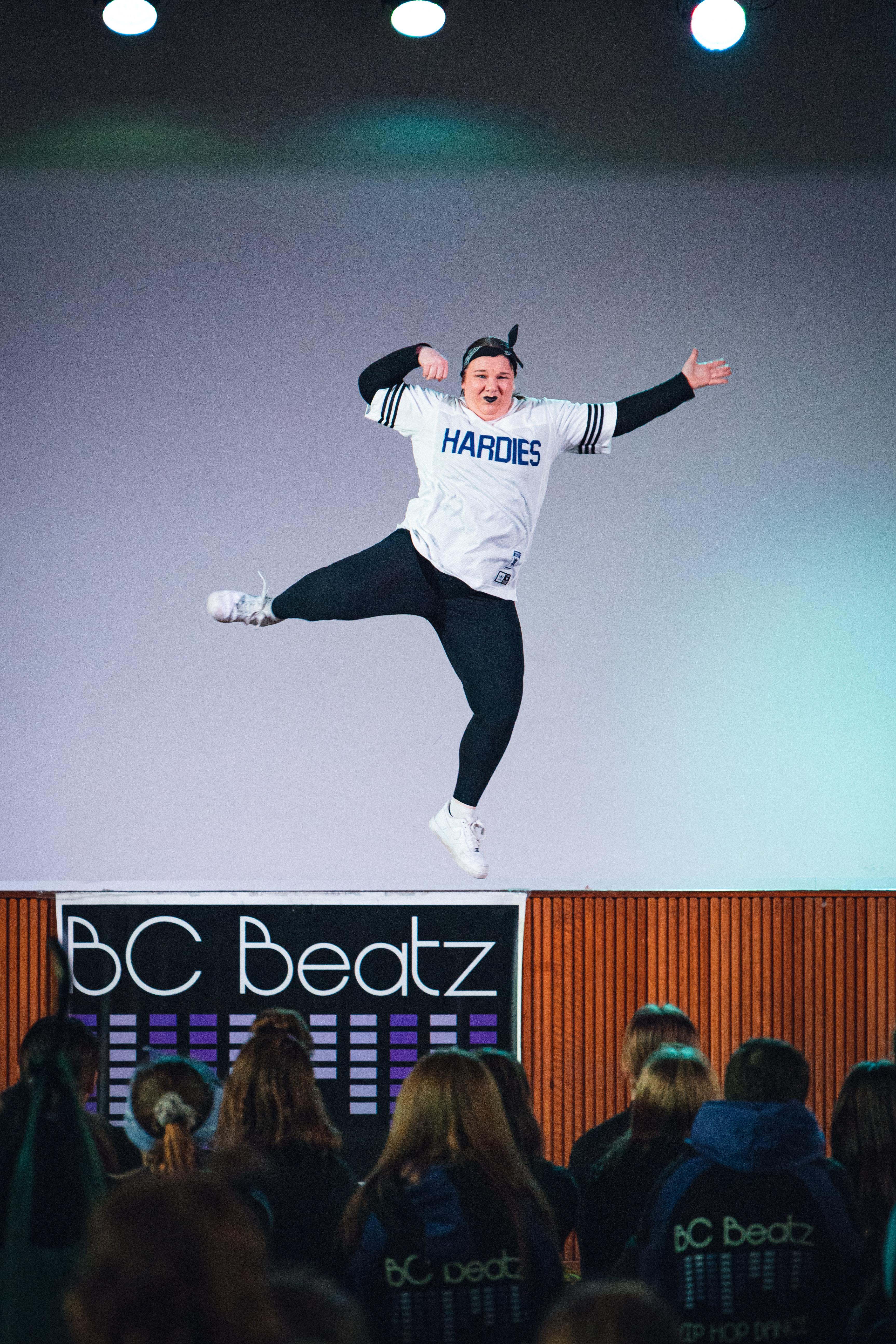2019-08-16_BC-Beatz-Annual_410