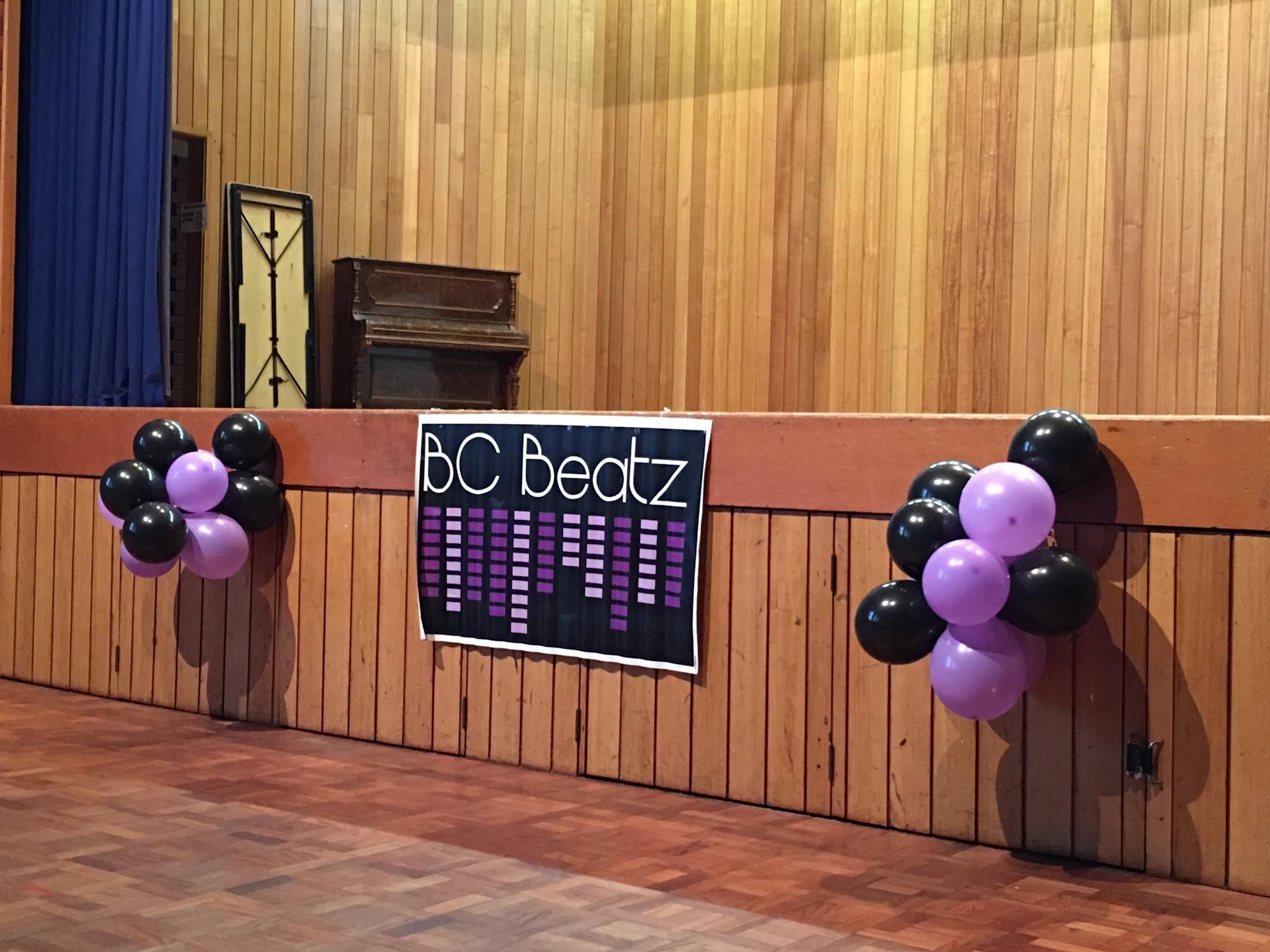 BC Beatz
