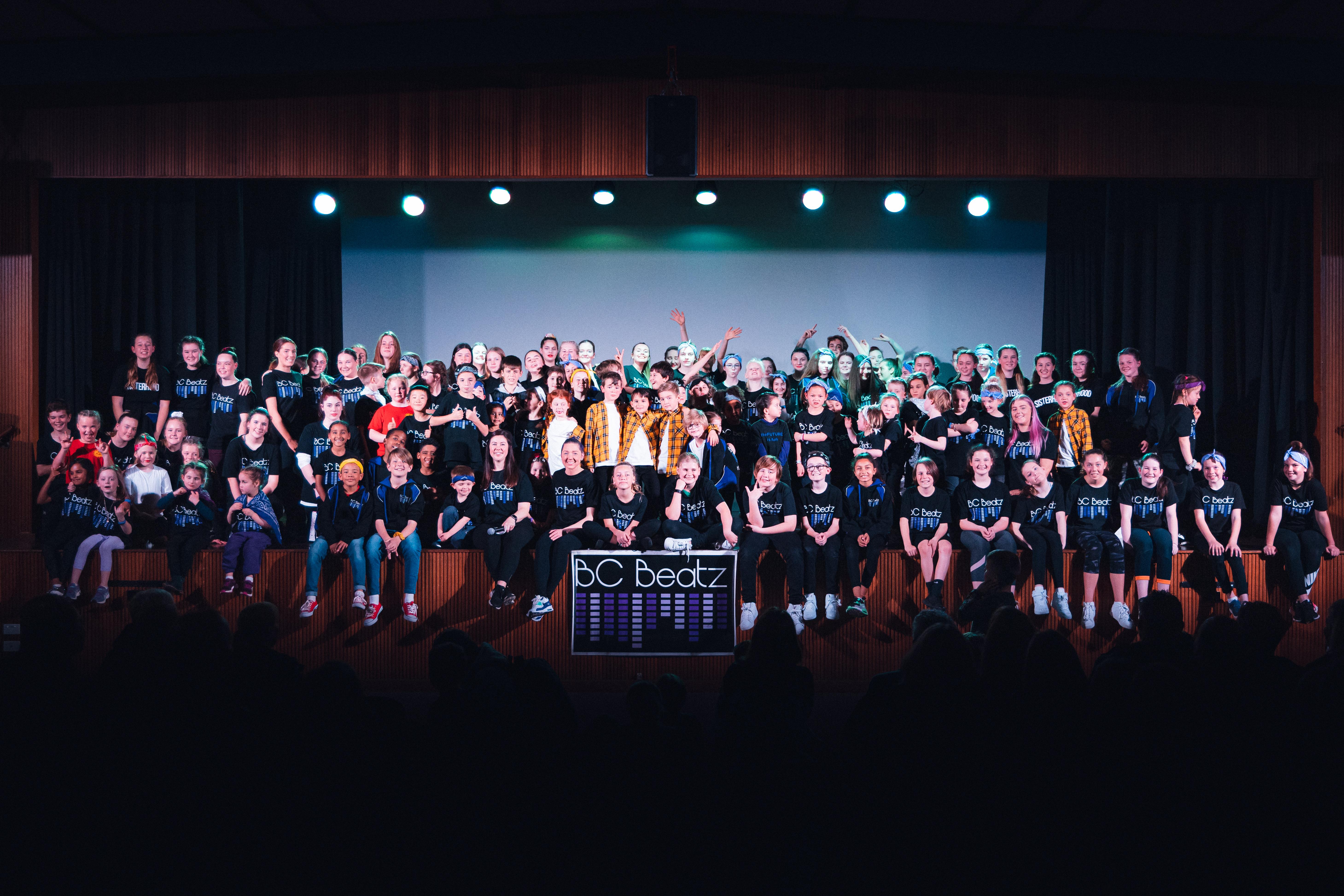 2019-08-16_BC-Beatz-Annual_2823