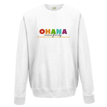 OHANA%20Sweat%20Front_edited.png