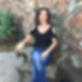 Sue Elliott Content Strategist + Storyte