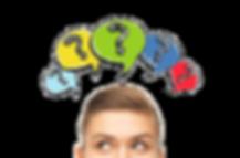 bigstock-curiosity-information-knowle-13