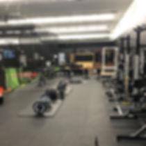 PowerHouseFacility_Gym.jpg