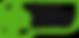 The-Green-Business-Certified-Program-Log