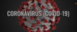 Corona_Virus_Virtual_Events_On_Purpose_E