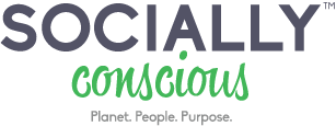 Socially_Conscious_Company_On_Purpose_Ev