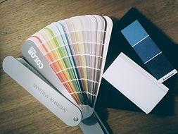 Color Paint.jpg