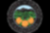 ORANGECOUNTYCA_3MONKEESEVENTS_edited.png