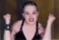 Kelly Corsino as Raven Wylder.jpg