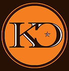 Kelly Corsino round logo 5-9-19.jpg