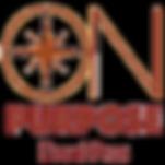OnPurposeEventPros_edited.png