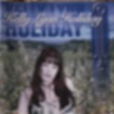 Kelly Corsino as Kelly Lynn Holiday.png