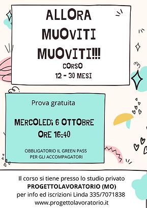 ALLORA MUOVITI MUOVITI!!!.png