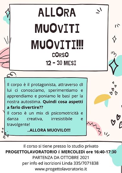 ALLORA MUOVITI MUOVITI!!!2.png