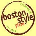 boston-style.JPG